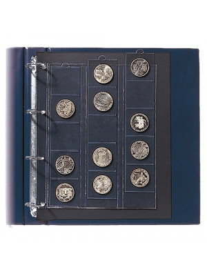 SAFE Lapa 5411 albumam Exclusive/Compact A4