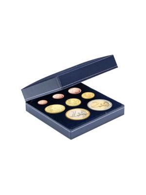 Monētu etvija SAFE 7916 eiro monētu komplektam