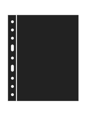 Lapa GRANDE ZWL, 331602