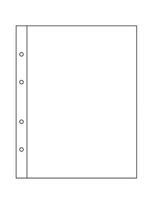 Lapa NUMIS NH01 (Numis 1C), 304653