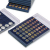 SAFE NOVA coin drawer 6350