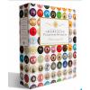 Albums GRANDE šampanieša korķu kolekcionēšanai, ar 4 lapām, 324238