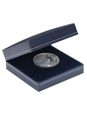 Single coin case SAFE 7915