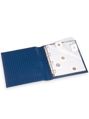 GRANDE sheet M20K, clear, 324851