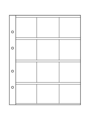 NUMIS sheet NH12K, 310444