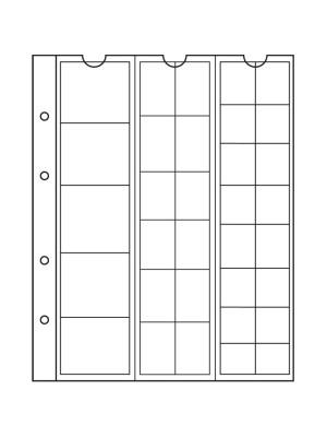 NUMIS sheet NH33, 323010