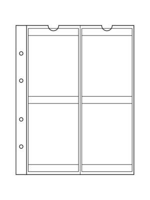 NUMIS sheet NH4, 321507