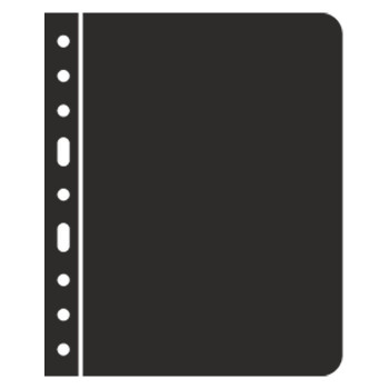 Melna starplapa VARIO ZWL 336139