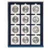 SAFE NOVA monētu atvilktne 6350