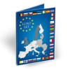 Atklātne EURO SET, 315678