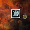 Leuchtturm monētu kapsulas Quadrum Intercept