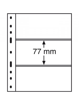 Lapa OPTIMA 3S, 316307