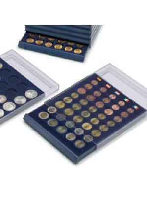 SAFE NOVA monētu atvilktne 6345