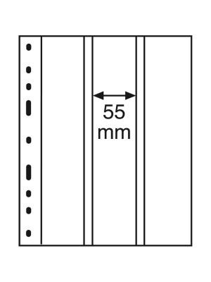 Lapa OPTIMA 3VC, 311363