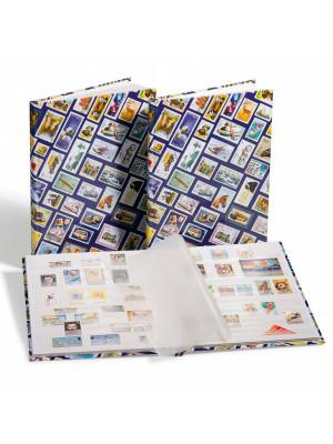 Pastmarku albums DIN A4, 339105