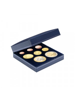 Multiple coin case, SAFE 7916