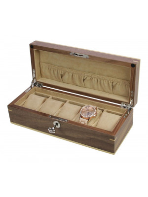 "Watch case ""Copenhagen"", 3020"