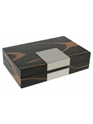 Design jewelry box, 7986
