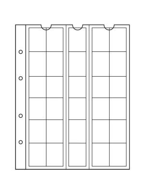 NUMIS sheet NH30, 323463