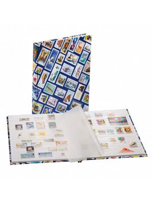 Stockbook DIN A4, 339105