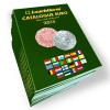 Euro Coin and Banknote Catalogue 2015