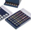 Coin drawer, 6341 SAFE NOVA
