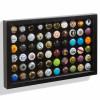 FINESTRA P60 presentation frame, 345773