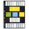 GRANDE sheet 5S, 312953