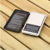 Digital, portable Jewelry pocket scale A404, 300g x 0.01g
