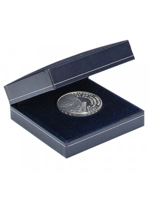 Single coin case, SAFE 7915