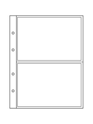 NUMIS sheet NH02 (Numis 2C), 338575
