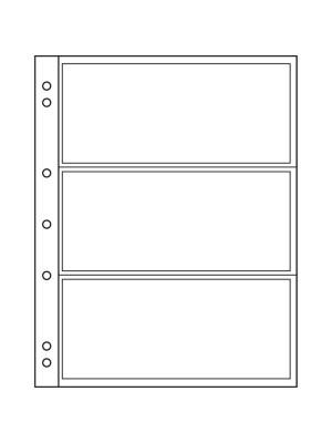 NUMIS sheet NH03 (Numis 3C), 316522