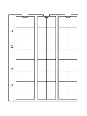 NUMIS sheet NH48, 301127