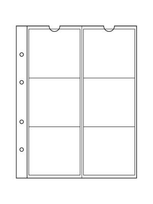 NUMIS sheet NH6, 330456